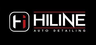 Hiline - auto detailing